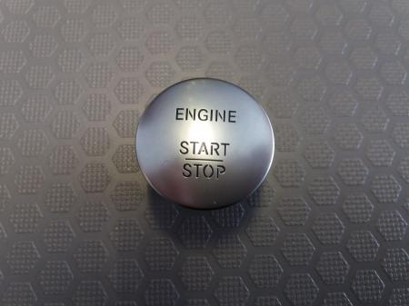 Start/stop nappi Keyless Go start/stop, discoland.fi